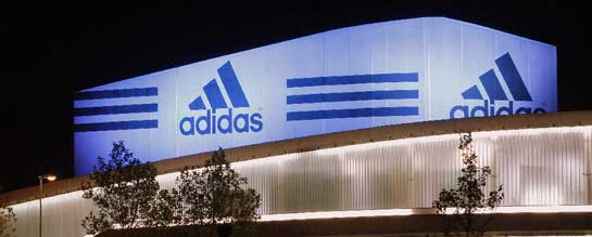 adidas factory outlet herzogenaurach olympiaring 2