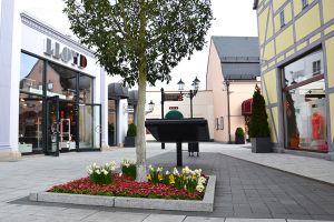 Outlet Berlin-2